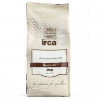 """Какао/порошок алкализованный """"Cacao en Poudre"""" 22-24% """"Irca"""""""
