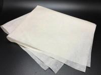 """Пергамент белый """"Pasticciere"""" 400*600мм (1лист)"""
