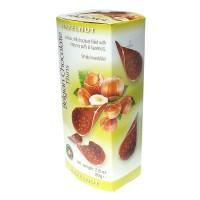 "Шоколадные чипсы ""Belgian Chocolate"" фундук (80 гр)"