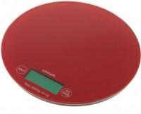 Весы электронные стекло Maxwell от 1гр  до 5кг