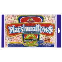 """Маршмеллоу """"Гуанди"""" с фруктовым вкусом 200 гр"""