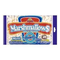 "Маршмеллоу ""Гуанди"" со вкусом ванили 200 гр"