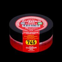 """Краситель сухой """"Guzman"""" жирорастворимый супер красный 5 гр"""