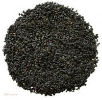 Кунжут черный (100 гр)