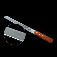 Нож для бисквита (30 см)