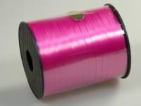 Лента декоративная 0,5 см (королевско-фиолетовая) 500 м