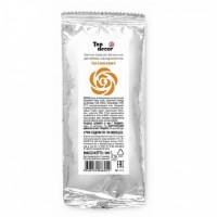 Мастика Топ-продукт (оранжевая) 100 гр