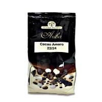 "Какао/порошок алкализованный ""Ariba Cacao Amaro"" 22-24% ""Master Martini"""
