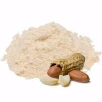 Мука арахисовая 250 гр