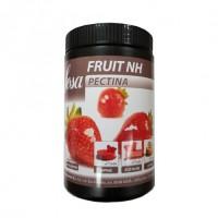 Пектин термообратимый NH Fruit pectin SOSA 50 гр