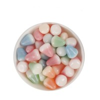 """Драже """"Фрутомикс"""" жевательные конфеты 100 гр"""