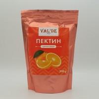 """Пектин цитрусовый """"Valde"""" (50 гр)"""