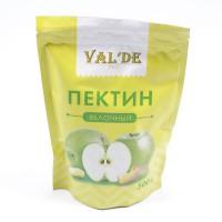 """Пектин яблочный """"Valde"""" (50 гр)"""
