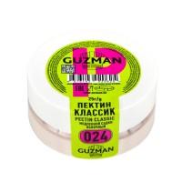 """Пектин классик """"GUZMAN"""" (25 гр)"""