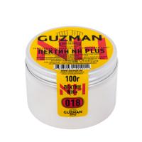 "Пектин термообратимый NH Plus ""GUZMAN"" 100 гр"