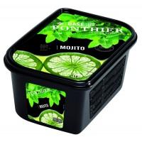 """Пюре замороженное """"Ponthier"""" (мохито) 1 кг"""