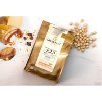 "Шоколад ""Callebaut Gold"" 30,4% (2,5 кг)"