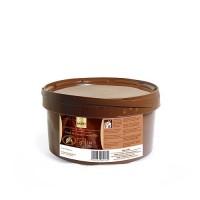 "Дробленые какао-бобы ""Cacao Barry"" 100% (100 гр)"