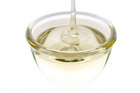 "Сироп Глюкозы ""Cargill"" 43% (500 гр)"