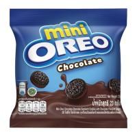 """Печенье """"Oreo Mini"""" Шоколадный крем 20 гр"""