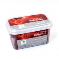 """Пюре замороженное """"Ravifruit"""" (малина) 1 кг"""