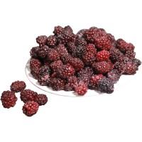 Замороженная ягода (ежевика) 500 гр