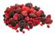 Замороженная ягода