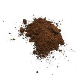 Какао/порошок алкализованный (Малайзия) 500 гр