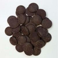 Какао-паста 100% 250 гр