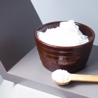 Смесь Астри Глазурь с ароматом ванили (сухая помадка) 250гр