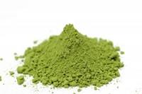 """Краситель сухой """"Roha"""" мятно-зеленый 10 гр"""