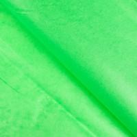 """Бумага """"Тишью"""" зеленая 50х66 (10шт)"""