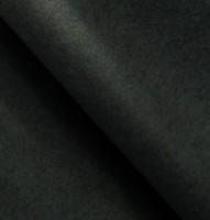 """Бумага """"Тишью"""" черная 50х66 (10 шт)"""
