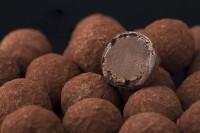 """Трюфельная масса """"Callebaut"""" (500 гр)"""