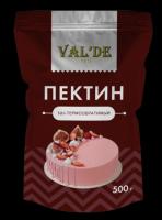 """Пектин термообратимый NH """"VALDE"""" (50 гр)"""