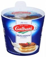 "Сыр маскарпоне ""Galbani"" 80% 250 гр"
