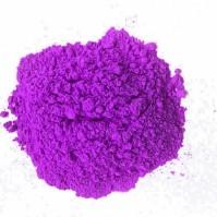 """Краситель сухой """"Roha"""" фиолетовый 10 гр"""