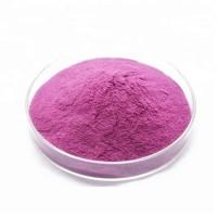 """Краситель сухой """"Roha"""" лилово-розовый 10 гр"""