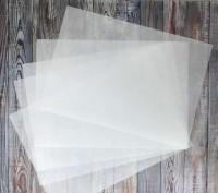 Бумага шокотрансферная Kopyform А4 (25 шт.)