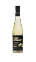 Сироп BARLINE белый шоколад 375 мл