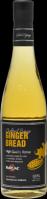 Сироп BARLINE имбирный пряник 375 мл
