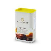 """Масло какао-порошок Микрио """"Callebaut"""" 600 гр"""