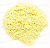 Сублимированное Манго (порошок) 50 гр