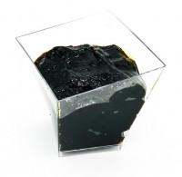 Гель зеркальный Топ-продукт (карамель) 500гр