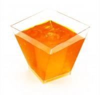 Гель зеркальный Топ-продукт (манго) 500гр