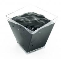 Гель зеркальный Топ-продукт (черника) 500гр