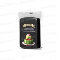 Мастика Визьен (черная) 500 гр