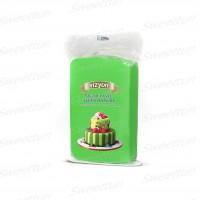 Мастика Визьен (зеленая) 500 гр