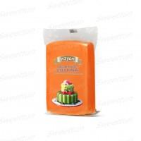 Мастика Визьен (оранжевая) 500 гр