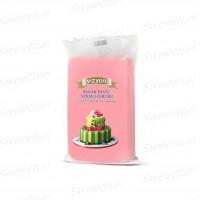Мастика Визьен (розовая) 500 гр